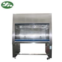 Wholesale Vertical Laminar Clean Bench Air Flow Cabinet Clean Room 304SUS H13/H14 Efficiency from china suppliers