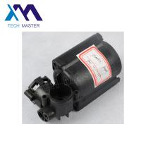 Wholesale Plastic Air Compressor Pump / Air Suspension Compressor Kit for Mercedes Benz W220 from china suppliers