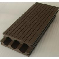 Wholesale waterproof wood plastic composite sheet for cabinets from china suppliers