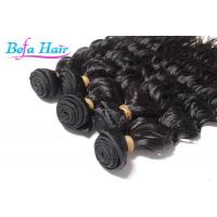 "Wholesale Custom Made 30"" 32"" Peruvian Human Hair Extensions With No Synthetic from china suppliers"