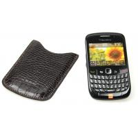 Wholesale Case for Blackberry Curve 8520/8530 from china suppliers