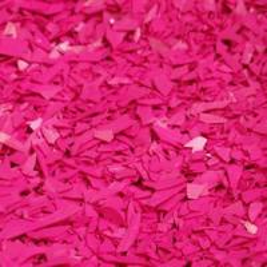 Wholesale Matt Finish Epoxy Polyester Powder Coating Powder from china suppliers
