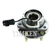 Wholesale Wheel Bearing and Hub Assembly Front TIMKEN HA590070      global manufacturingaccessories motor    solid foundation from china suppliers
