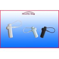 Wholesale EAS Security hard tag , AM Hard Tag , EAS tag With Lanyard , lanyard hard tag from china suppliers