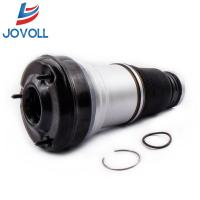 Buy cheap Automobile Parts Car Air Suspension Spring Absorber Shock For Mercedes W220 from wholesalers