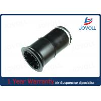 Wholesale OEM 15938306 Hummer H2 Rear Suspension Air Spring Bag Durable Material from china suppliers