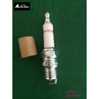 Wholesale BL15Y Small Engine  Spark Plugs For Agricultural Machine from china suppliers