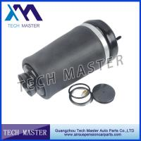Wholesale Mercedes W164 Front Air Spring Bag Airmatic Bellows OEM 1643205913 , A1643204513 from china suppliers