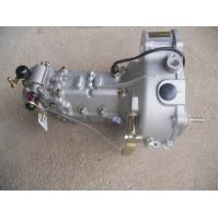 Wholesale suzuki F8A gearbox/462 gearbox from china suppliers