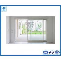Wholesale America Style Aluminium Sliding Door from china suppliers