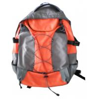 Wholesale camping backpack-hiking bag-sports backpack from china suppliers