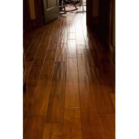Wholesale Oak Handscraped Flooring from china suppliers