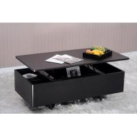 Wholesale Modern Living Room Furniture,Sorage Coffee Table,Lift Tea Table,Cocktail/Sofa Table from china suppliers