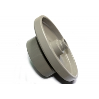 Wholesale 246 Sewing Machine Hand Wheel Sewing Machine Spares from china suppliers