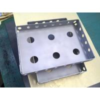 Wholesale Pure 99.95% Moly boats customized molybdenum boats cheap factory from china suppliers