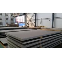 Wholesale ASTM A240 Grade 304 Stainless Steel Plates 3.0 - 30.0mm 1500 Width DONGTE from china suppliers