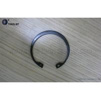 Wholesale Snap Spring and Retaining Ring Turbo Kits / universal turbo kits from china suppliers