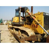 Wholesale Used KOMATSU D85A-21 Bulldozer for sale Original japan from china suppliers