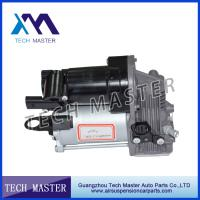 Wholesale Mercedes W164 Shock Absorber Parts Suspension Spring Compressor 1643200204 from china suppliers
