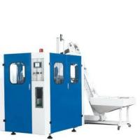 Buy cheap automatic bottle making machine from wholesalers