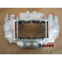 Wholesale TOYOTA PRADO (J12) 4.0 / 3.0 Front Auto / Car Brake Calipers 47750-60261 , 47730-60261 from china suppliers