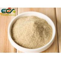 China Weight Loss Heart Care Supplement Black Pepper Extract Powder Pain Relieving on sale