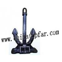 China Anchor SPEK type for sale