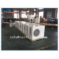 Wholesale D series air cooler   DD Tpye is mainly suitable for -18 ℃ cold storage MODEL:DD-37.2/200 from china suppliers