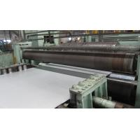 Quality DX53D / DX51D Hot Dipped Galvanized Steel Coils / Sheet With ASTM A792 for sale