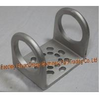 Buy cheap zinc die casting parts from wholesalers