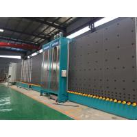 Wholesale Intelligent Insulating Glass Double Glazing Manufacturing Equipment Automatic Production from china suppliers