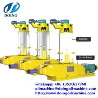 Buy cheap Hot sale palm oil processing plant, palm oil milling machine suppliers from wholesalers