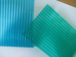 Wholesale Temporary 1000mm 30 Micron Multi Surface Protection Film For Polycarbonate Sheets from china suppliers