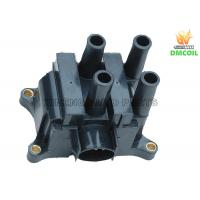 Wholesale Mondeo Mazda Ignition Coil / Ford Focus Coil Flame Retardant Anti - Interference from china suppliers