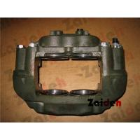 Wholesale TOYOTA LAND CRUISER 80(_J8_) 4.5 24V 9FZJ80_) Car Brake Calipers Front 47750-60060 , 47730-60060 from china suppliers
