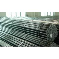 API 5L PSL1 Hot Rolled Seamless Carbon Steel Tube / Line Pipe For Oilfield