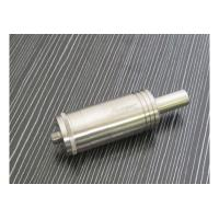 Wholesale Fogger V4 RBA Rebuildable Atomizer (Dual coil design) from china suppliers