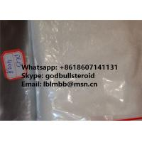 Wholesale Nandrolone base CAS 434-22-0 Deca Durabolin Steroid Hormone Powder Gain Lean Muscle from china suppliers
