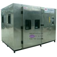 Wholesale Brazil Walk-In Climate Test Chamber from china suppliers