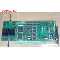 SMT Spare Parts KM5-M441H-03X for yamaha  YV100X VISION Board  Part nr 9498 396 00494 original good condition for sale