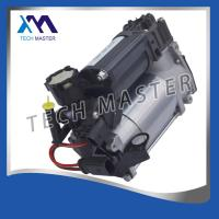 Wholesale Mercedes Car Suspension Parts Air Suspension Compressor W211 Air Shock Absorber from china suppliers