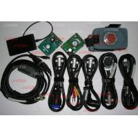 China Mercedes Benz star diagnostic tools Scanner Mb star c3 compact 3 on sale