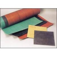 Wholesale Asbestos Sheet from china suppliers