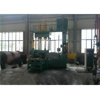 China For the manufacture of stainless steel elbow hydraulic cold push elbow machine on sale