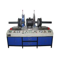 Wholesale Workshop Machine(For Ball Valve) from china suppliers