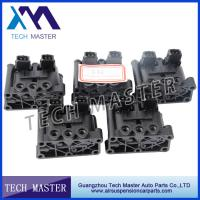 Wholesale Customize Air Compressor Plastic Valve For Mercedes - Benz OEM 37226787616 from china suppliers