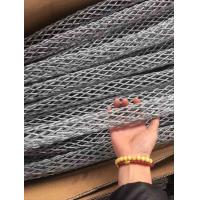 Wholesale Galvanized Steel Cable Pulling Grip / Cable Socks from china suppliers
