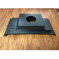 Wholesale Any material Factory large vacuum thermo forming plastic housing from china suppliers