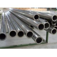 Wholesale specializing in 300 series stainless steel seamless pipe from china suppliers