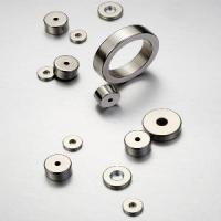 Wholesale Samarium Cobalt Magnets from china suppliers
